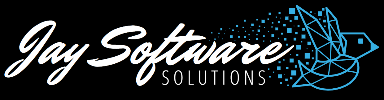 Jay Software Solutions logo
